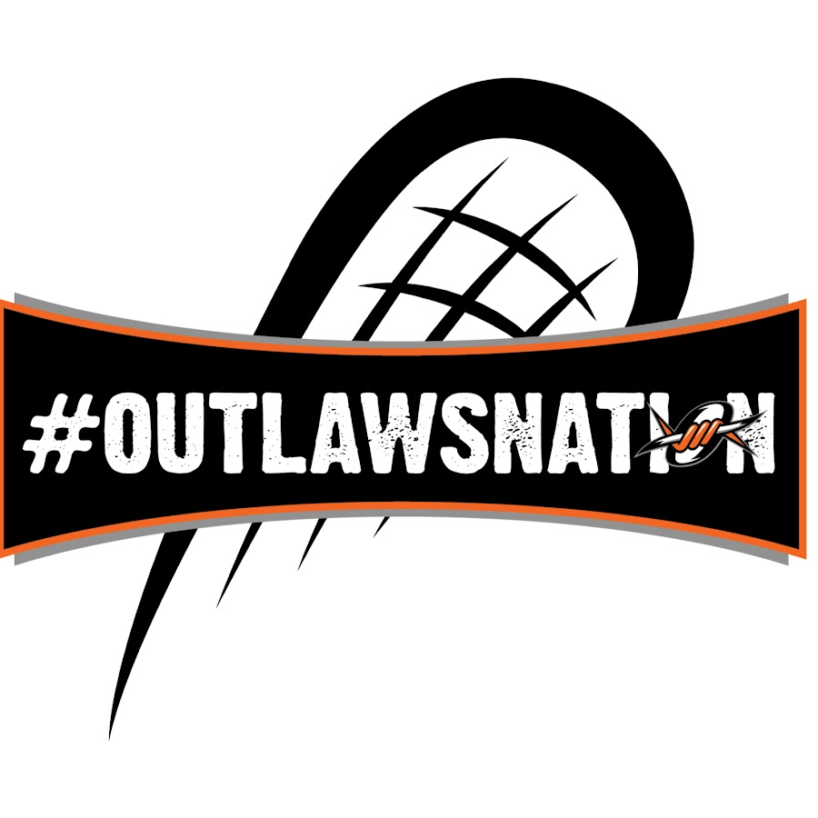 Denver Outlaws MLL