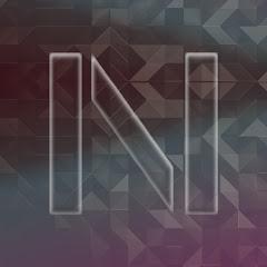 NGxD TV