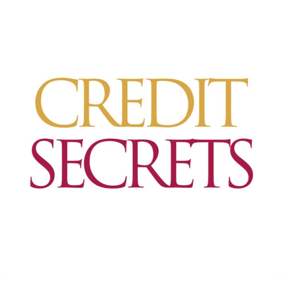 Secret Credits