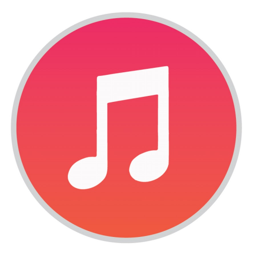Gucci Mane Kodak Black Bruno Mars Mp3: Download MP3