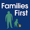 Families First Health & Support Ctr