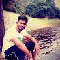 Madeshwaran Thangavel