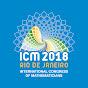 Rio ICM2018