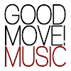 GoodMoveMusic