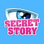 Secret Story Officiel
