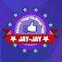 Jay-Jay