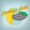 Garbage Farts