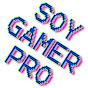 Soy Gamer Pro
