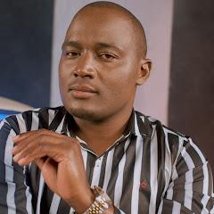 Wilberforce Musyoka John