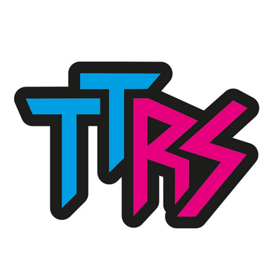 Image result for tt rockstars