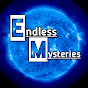 Endless Mysteries