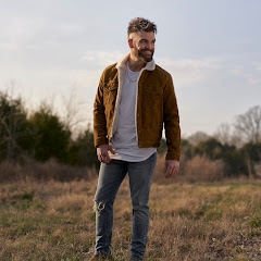 DylanScottCountry