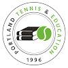 Portland Tennis & Education