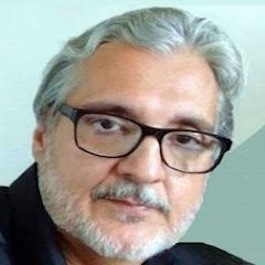 Carlos Mergulhão