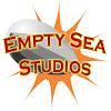EmptySeaStudios
