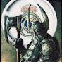 ملك المدريديستا