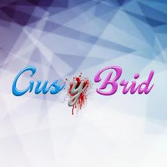 GUS y BRID
