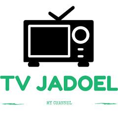 TV JADOEL