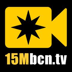 15Mbcn
