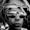 ElectricMantra