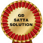 GD Satta Solution
