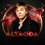 AltaOda TV