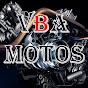 VBA Motos