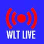 WLT Live