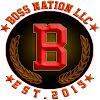 BOSS Nation