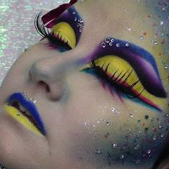 Marge Make-up