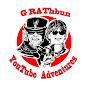 G RAThbun
