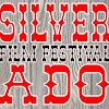 SilveradoFilmFest