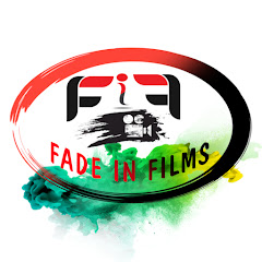 FIF Production