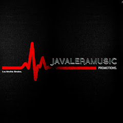 Javalera'sMusicPromotions