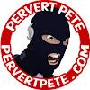 Pervert Pete
