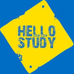 Hello Study TV