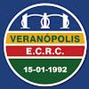 Veranópolis ECRC