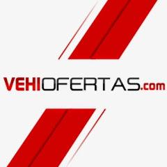 Vehiofertas.com