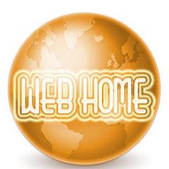 WebHome World