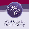 West Chester Dental Group