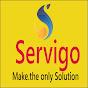 Servigo Solution