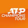 ATP Champions Tour