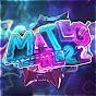 Mateo22 HD