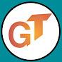Goutham Tech Telugu