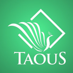 Taous