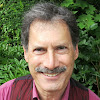 Arthur D. Schwartz