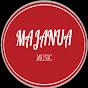 MAJANUA MUSIC
