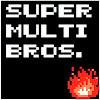 SuperMultiBros