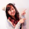 Liane Hung