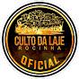 Culto da Laje Rocinha